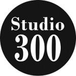 copy-copy-studio300.jpg