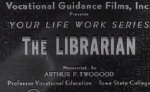 librarianfilm47