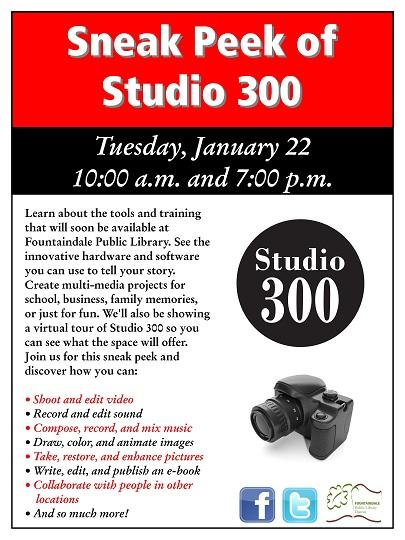 Studio300SneakPeek