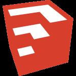 sketchup_icons