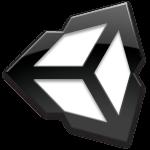 UnityAppIcon
