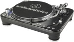 Studio 300 Turntable