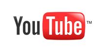 youtube_logo_small_webready