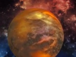 PlanetVFX