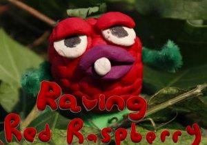 ravingred