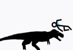 Animation screenshot