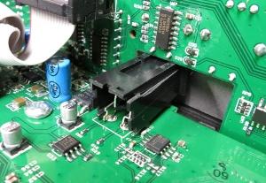 audioexpresshpjack