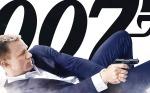 Daniel Craig3