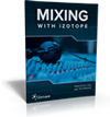 mixing-with-izotope-cover