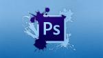 photoshop_logo_wallpaper_by_peterbaumann-d6c88bw