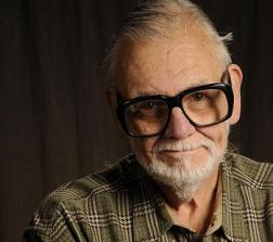 George-A.-Romero