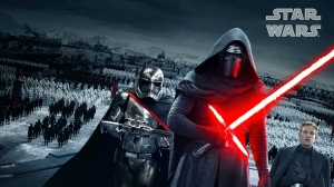 Star-Wars-7-New-Banner