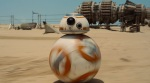 star-wars-episode-7-force-awakens-bb-8-droid