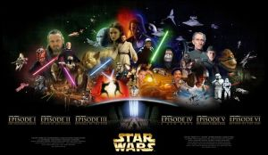 Star-Wars-Episode-7-production-to-start-early-2014