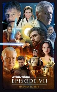 star-wars-vii-cast_398e521dd58b34b8a5034b0dedb0c4b7