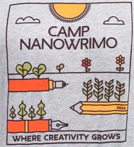 campgarden