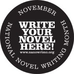 Download the newsletter about all the activities for writers here at FPLD.
