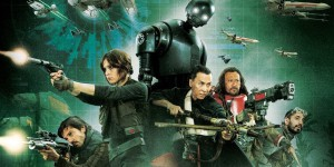 rogue-one-star-wars-story-images