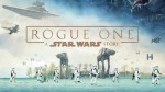 rogue_one_new_poster