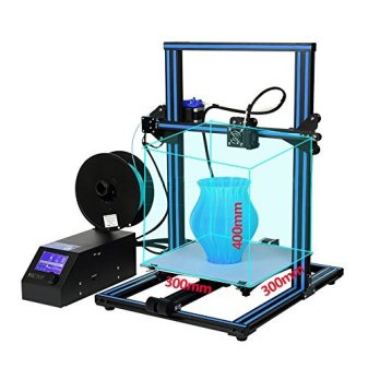 HIC-Technology-HICTOP-Creality-CR-10-3D-Printer-DIY-Kit
